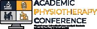 Logo APC 2021